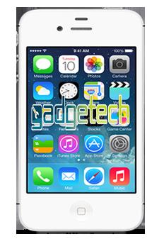 Apple iPhone 4 4s Repair.png