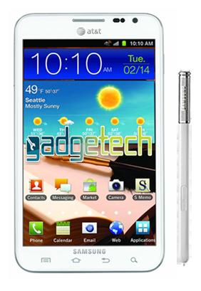 Samsung Galaxy Note Repair.png