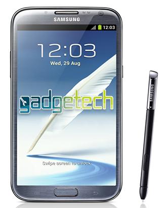 Samsung Galaxy Note 2 Repair.png