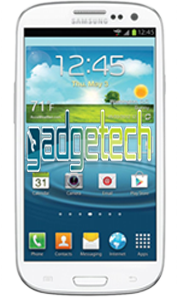 Samsung Galaxy S3 Repair.png