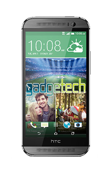 HTC-OneM8-Features-PAGE.png