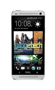 htc-one-silver-front._V360386428_.png