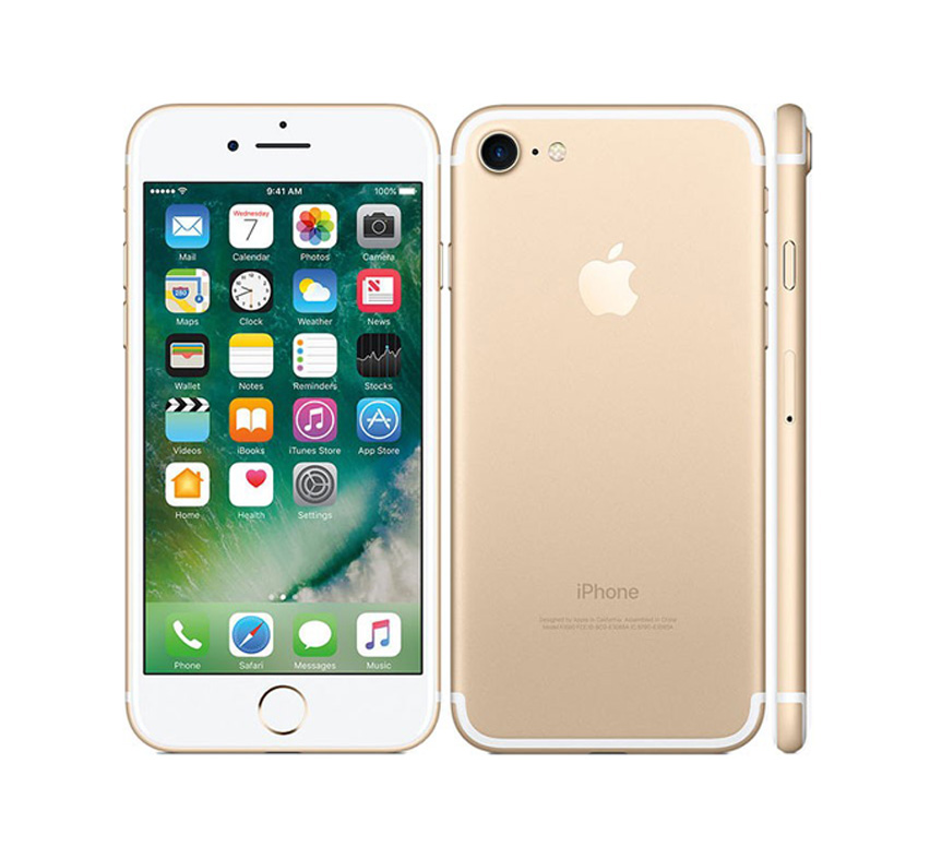apple-iphone-7-3 copy.jpg