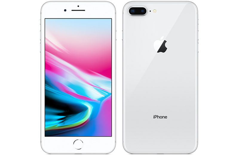 iphone8silverdesign-800x521.jpg