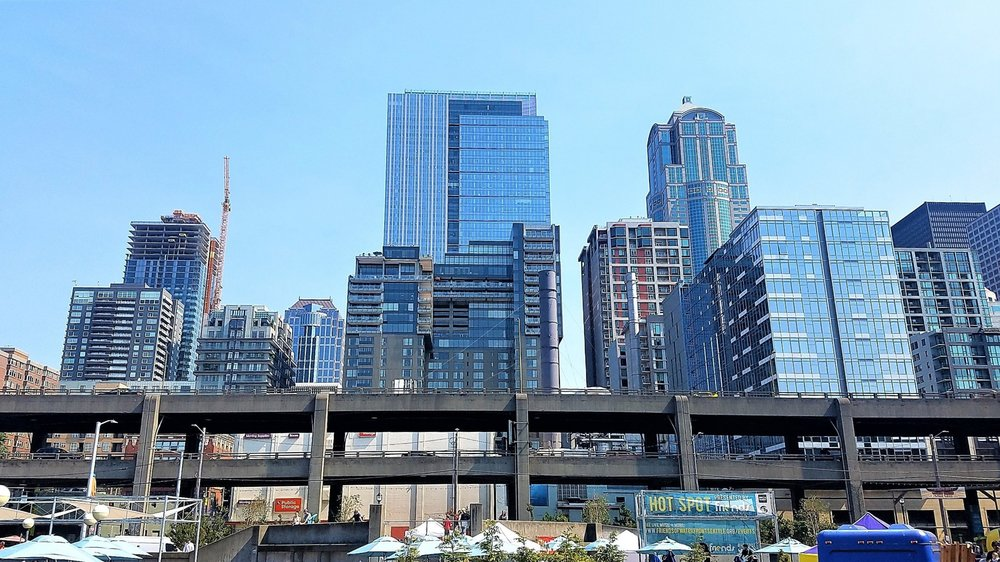 Seattle 1.jpg