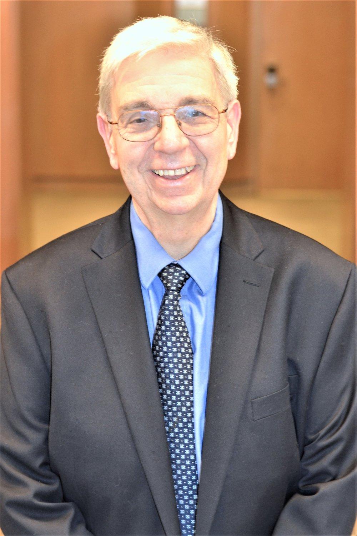 Dan Montopoli, School Law