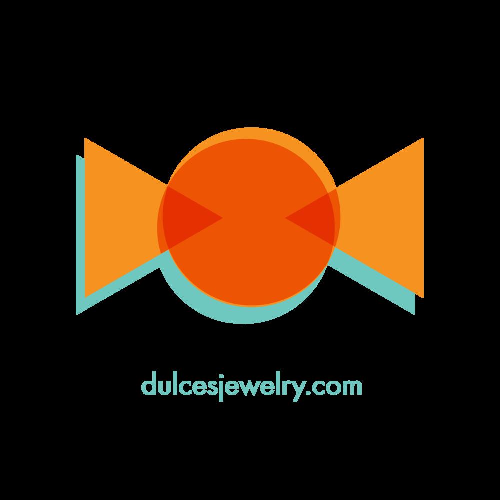 dulces logo 2 2016.png