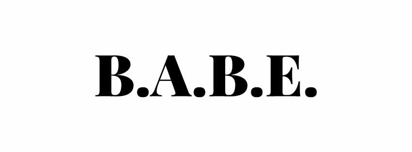 FBBABE.jpg
