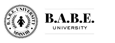 babeunisite1.jpg