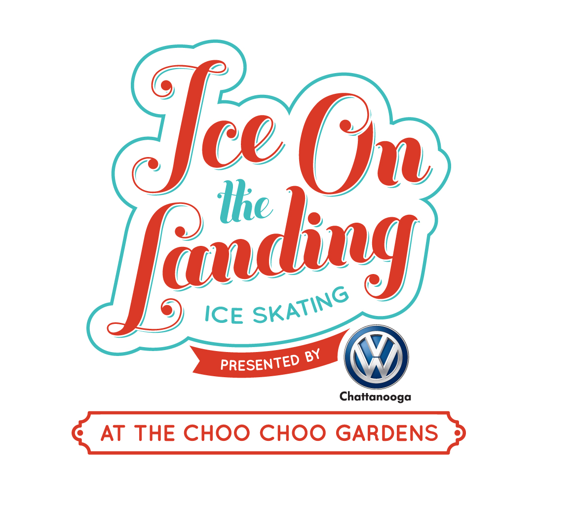 Ice on the Landing