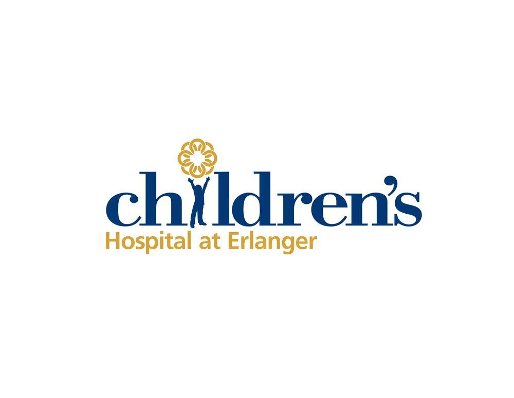ERLA_FINAL_ChildrensLogo.jpg