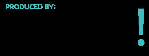 Logo IOTL Produced.png