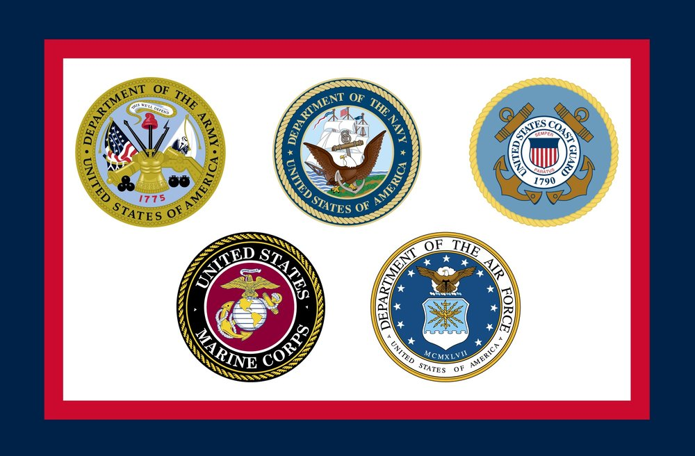 Inspiring-Armed-Forces-Logos-53-With-Additional-Luxury-Car-Logos-with-Armed-Forces-Logos.jpg