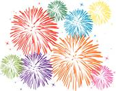 colorful-fireworks-eps-vector_k5958671.jpg