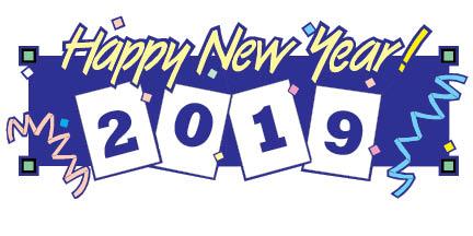 2019 NewYear logo.jpg