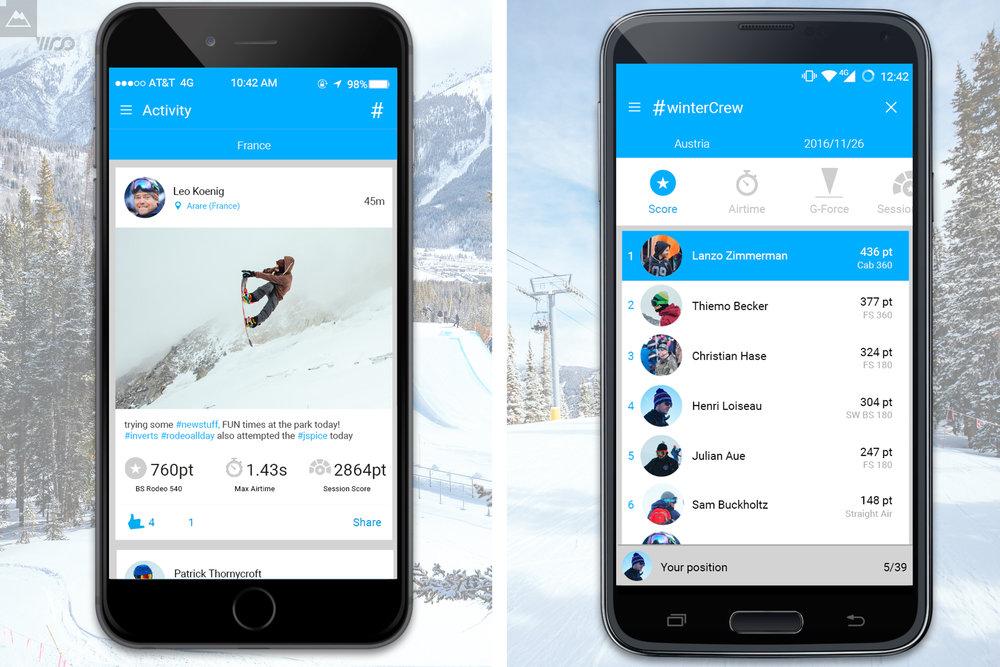 woo_app_snow_1.jpg