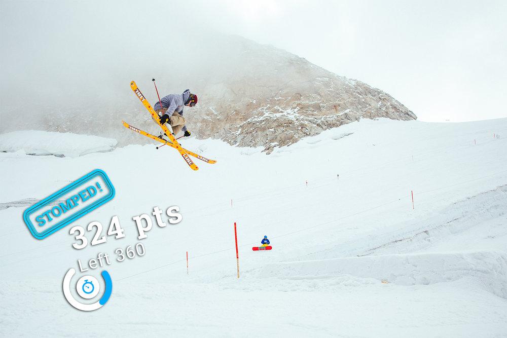 woo_snow_overlay_ski_2048.jpg