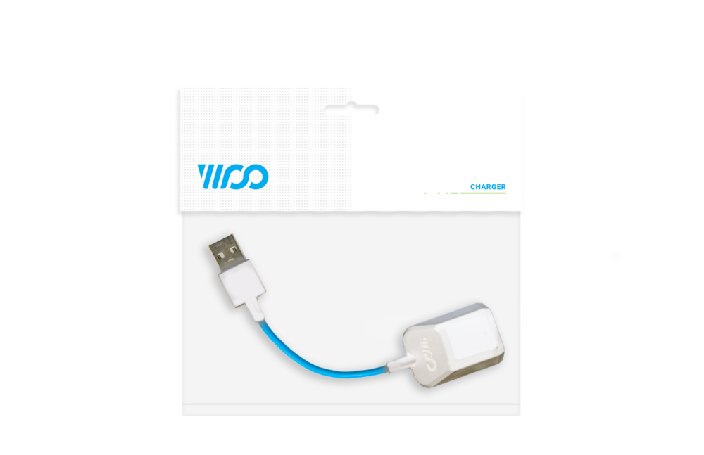 woo_charger_3.0_accesory.png