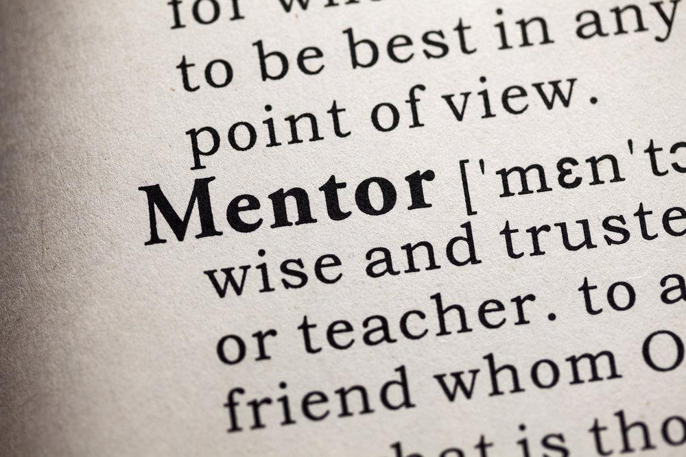 shutterstock_196308953 mentor dictionary.jpg