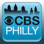 CBS Philly interview by Peter Solomon -