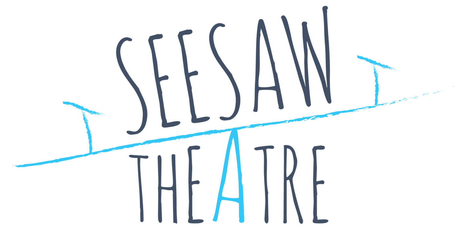 Seesaw Theatre