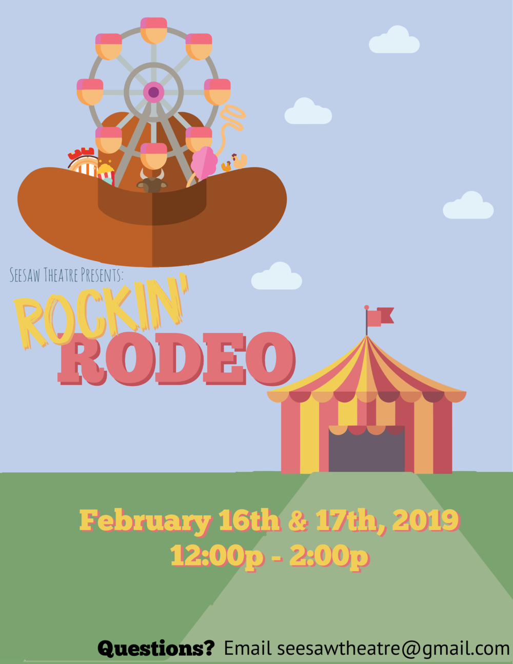 rockin rodeo online-01.png
