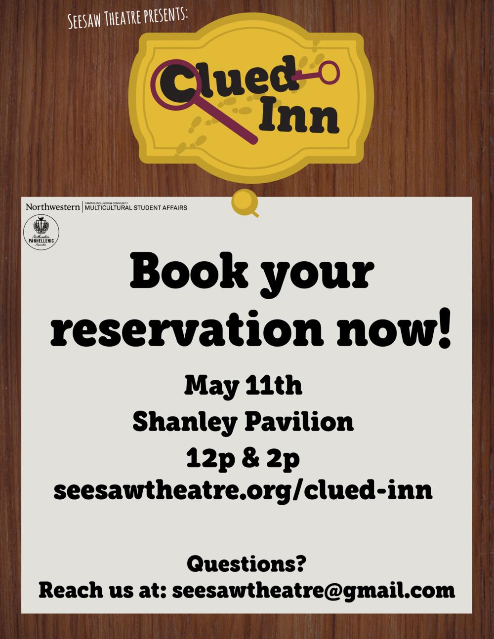 Clued Inn flyer-01.png
