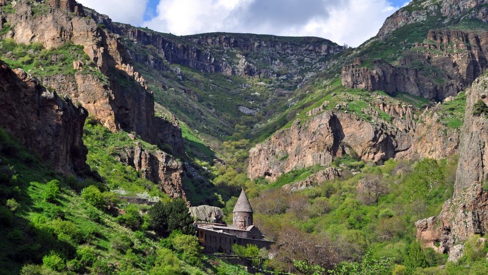 Armenia-and-Nagomo-Karabakh-08.jpg