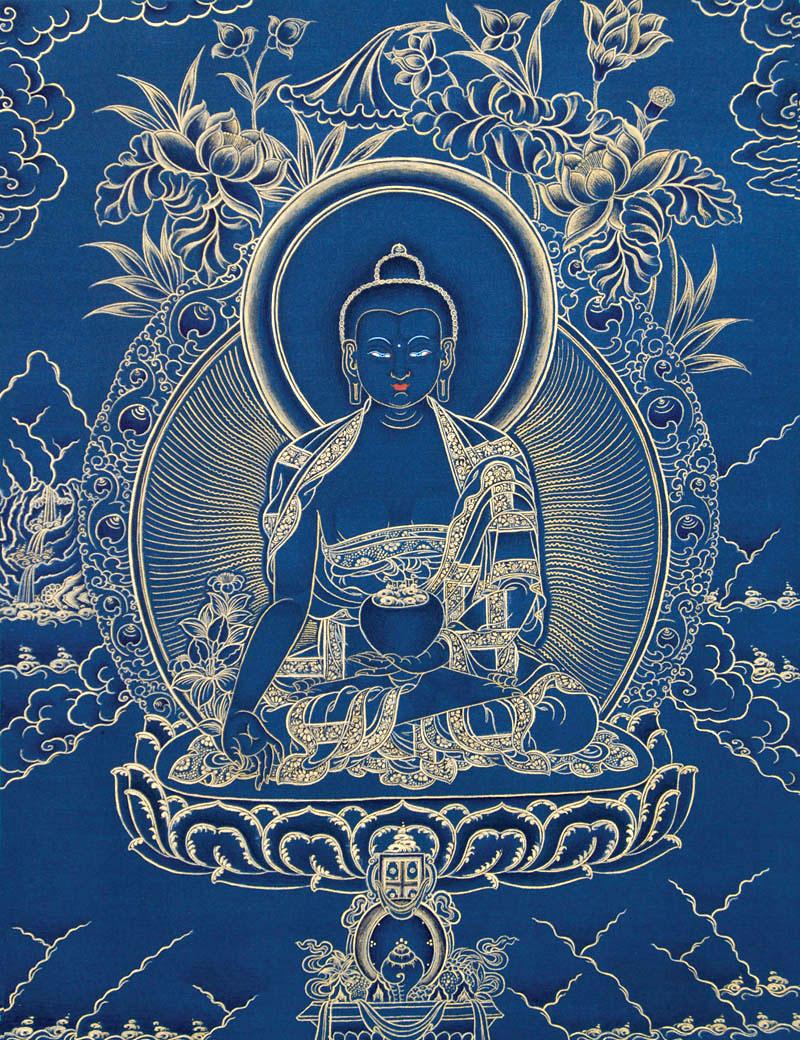 Medicine Buddha.jpeg