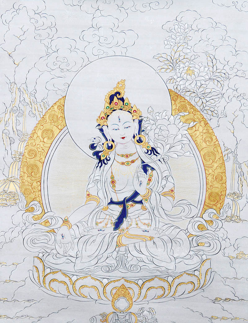 White Tara.jpeg