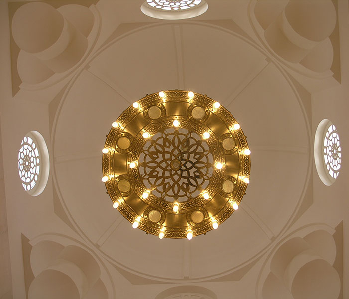 00015-Dome-with-Brass-Chandelier.jpg