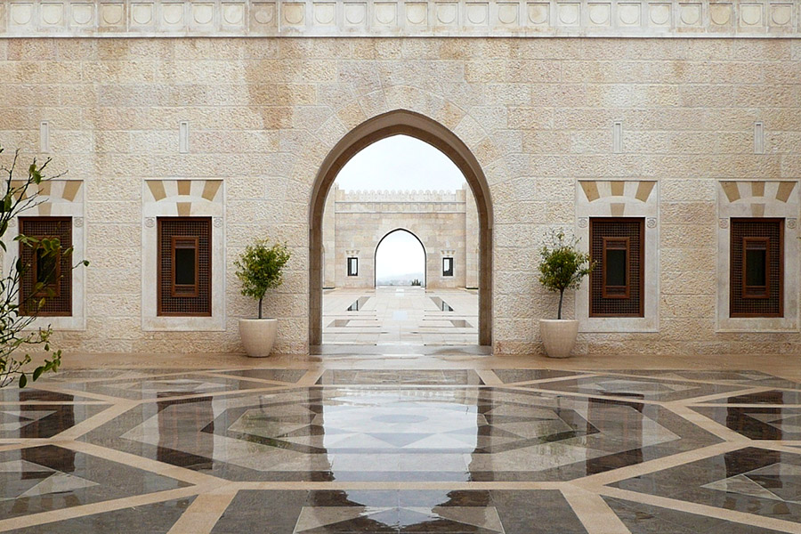 royal-hashemit-court-arches.jpg