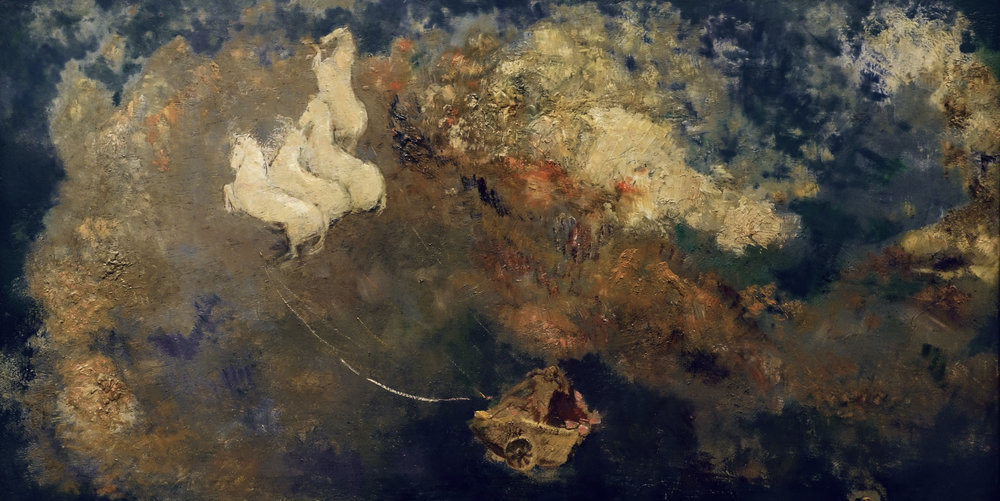 Apollo's_Chariot_by_Odilon_Redon,_c._1908,_oil_on_wood_-_Scharf-Gerstenberg_Collection_-_DSC03851.jpg