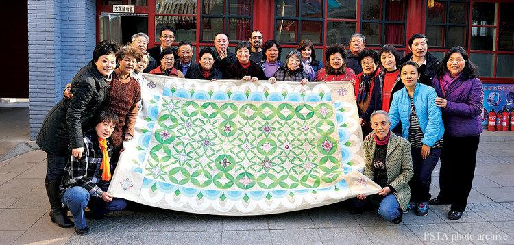 PSTA_China_Workshop_Carousel_1797xAUTO-987ee9.jpg