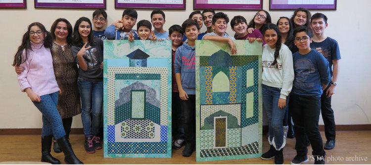 PSTA_Azerbaijan_Schools_2_GC_1797xAUTO-e9dfc9.jpg