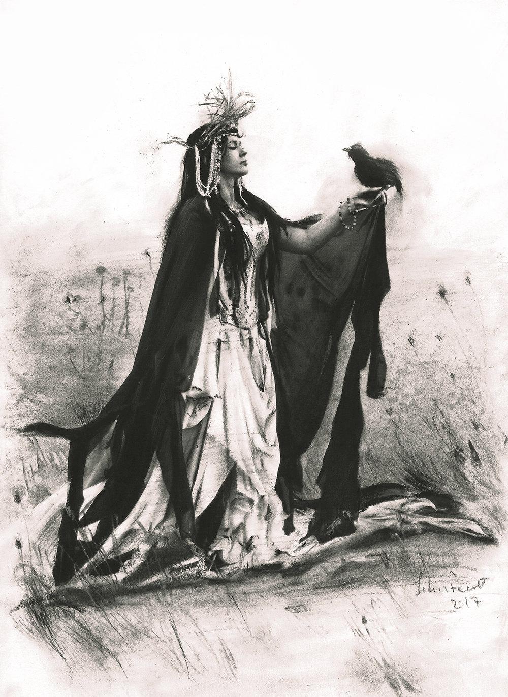Pagan Goddess.jpg