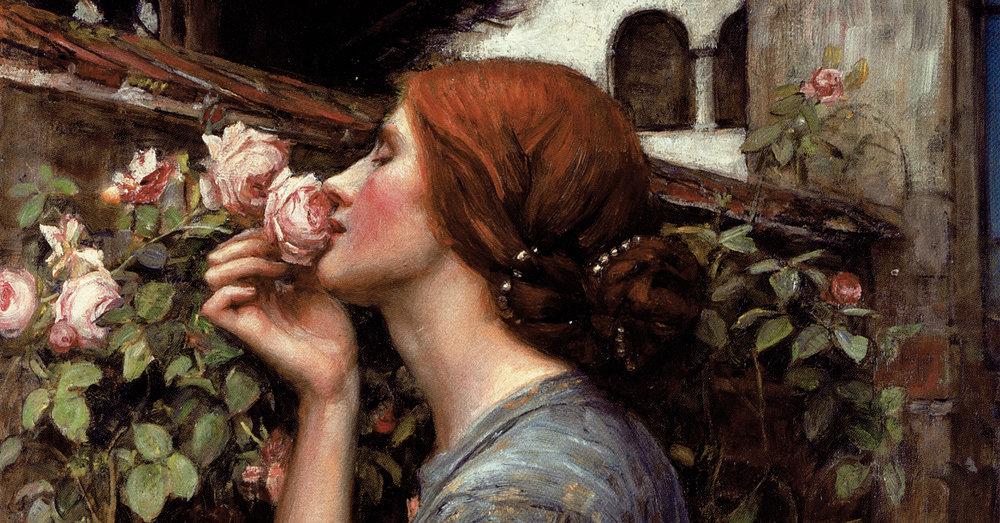 John_William_Waterhouse_-_The_Soul_of_the_Rose,_1903-1.jpg