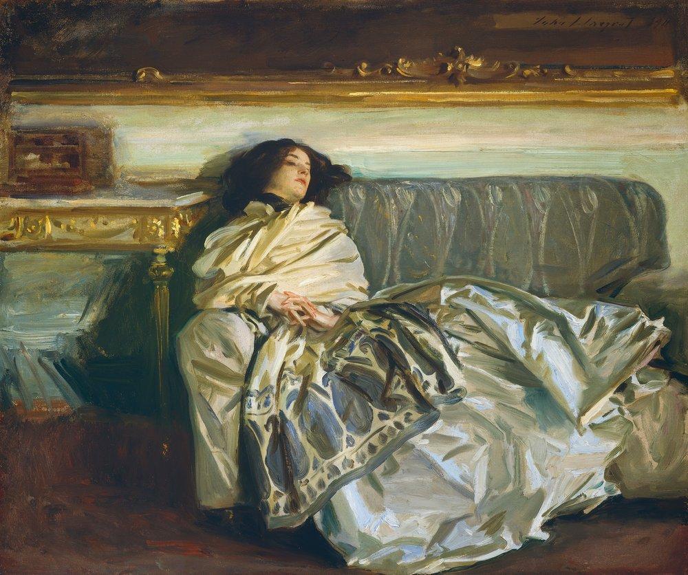 John_Singer_Sargent_-_Nonchaloir_(1911).jpg