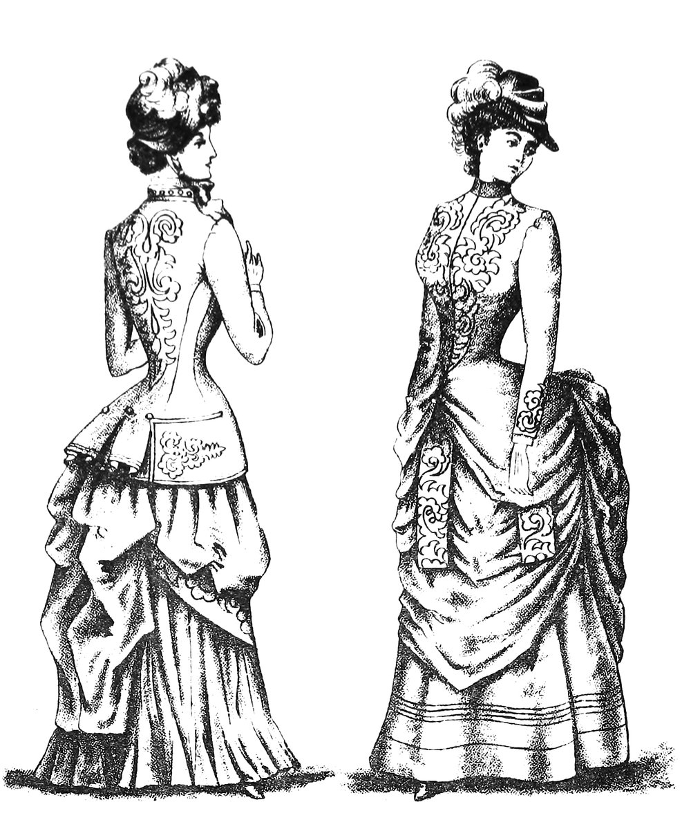 Vintage_Victorian_Fashion_Illustration copy.jpg