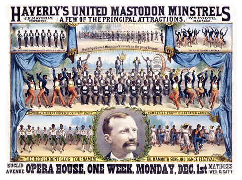 Haverly's_United_Mastodon_Minstrels.jpg