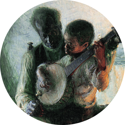 banjo1.png