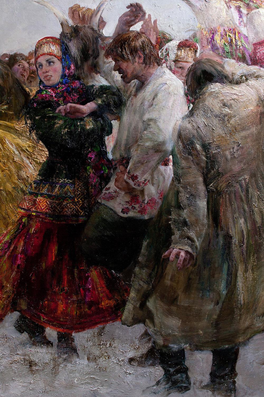Genre_28-1.Hozyain-Maslenitsyi.fragment-4.jpg