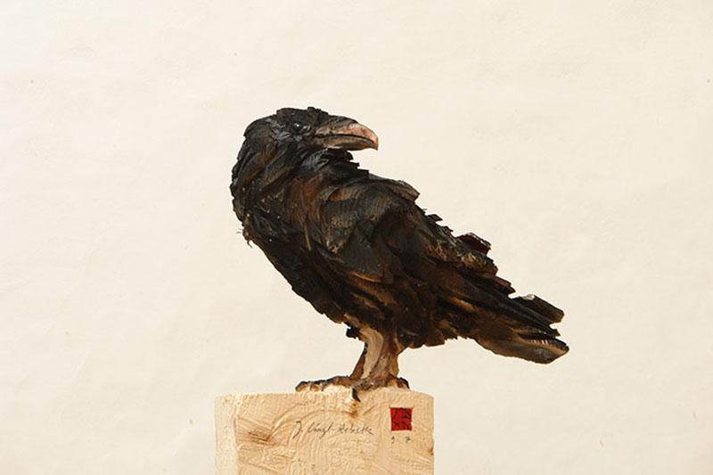 bird_side.jpg