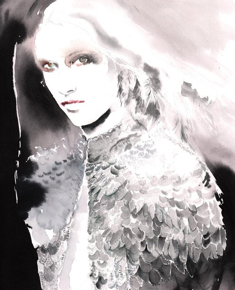 Feathercloak.jpg