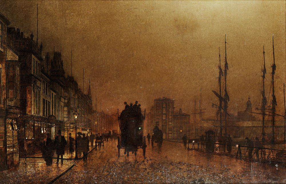 John_Atkinson_Grimshaw_The_Broomielaw_Glasgow.jpg