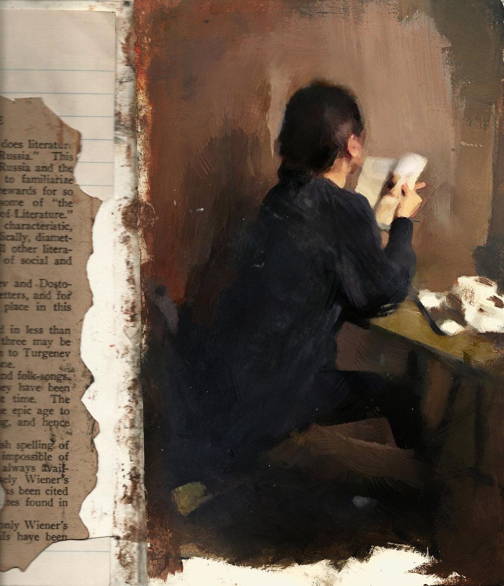 cafe-oil.jpg