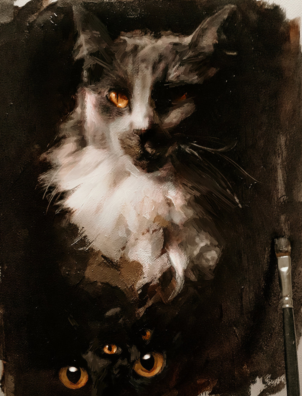 cats-portrait-oil.jpg