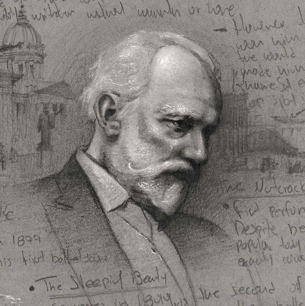 tchaikovsky-pencil-charcoal.jpg
