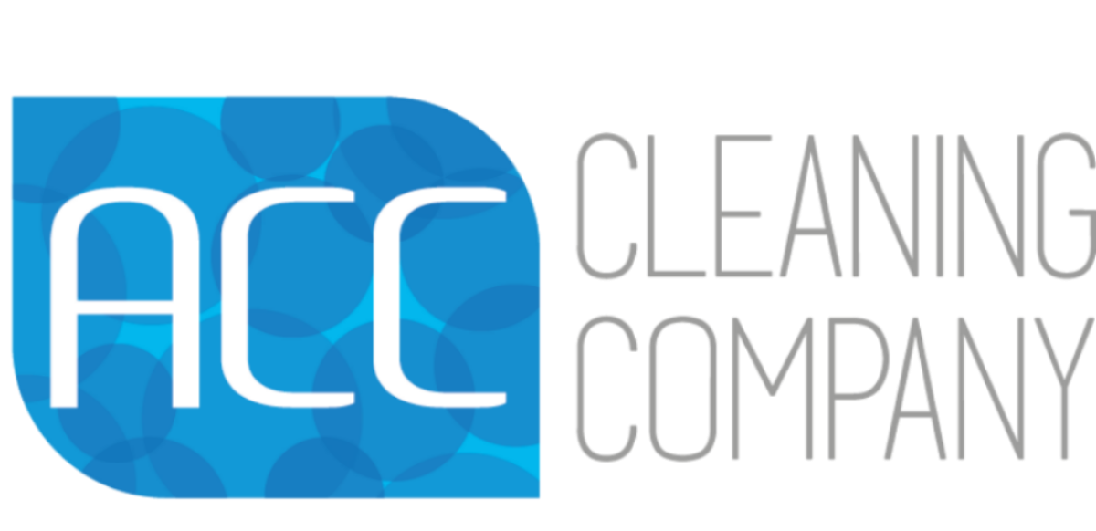 ACC CLEANING COMPANY