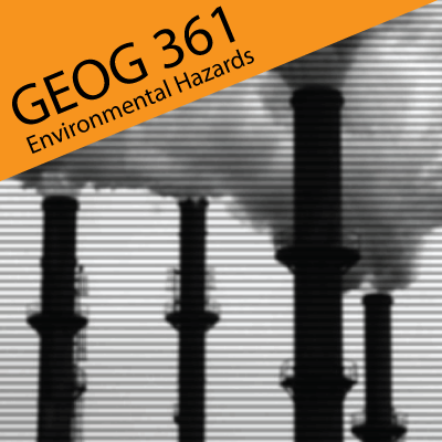 environmental_hazards_badge